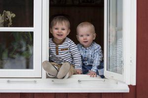Barnefotografering Tonje Jakobsen