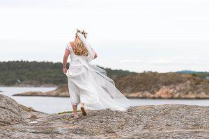 Bryllupsfotograf Tonje Jakobsen
