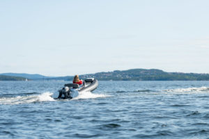 Bilde for Seaber AS - Fotograf Tonje Jakobsen