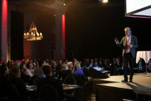 Agdermøtet 2020 - Fotograf Tonje Jakobsen